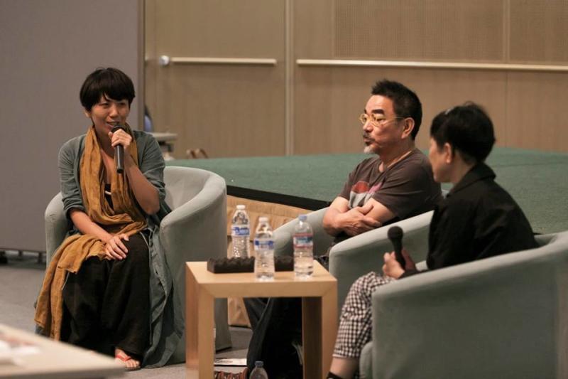 so:but[and]=1.2.3.4 上映会 in ミライの学び舎