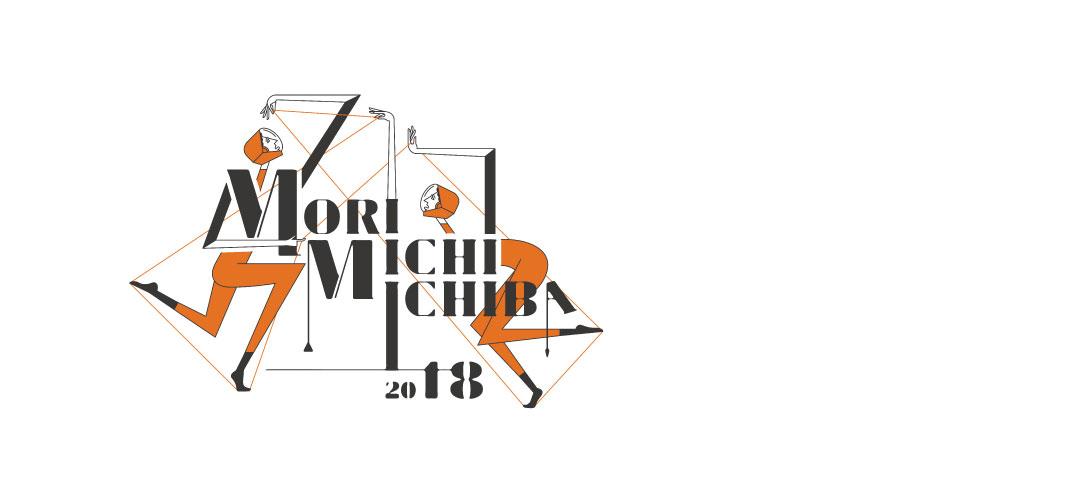 morimichi_main2018_3nd-ihave